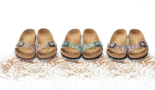 1-sandalias