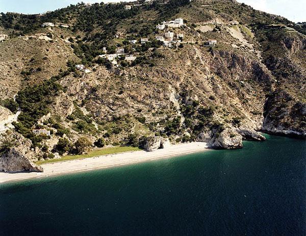 Playa-de-Cantarrijan-Almunecar