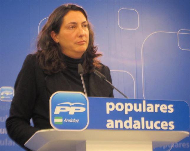 Dolores|López