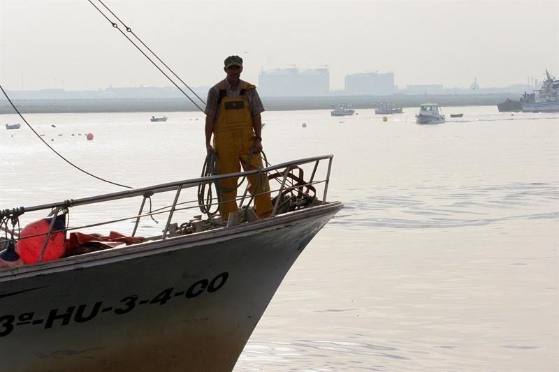 pesca|marruecos|acuerdo