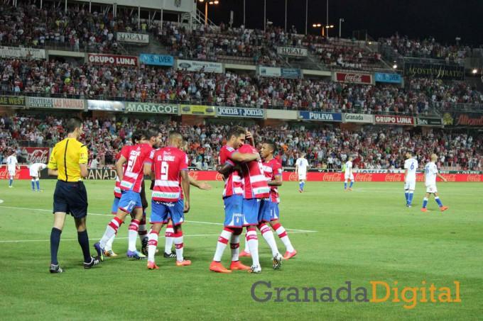 Granada Deportivo gol-2-babin copia