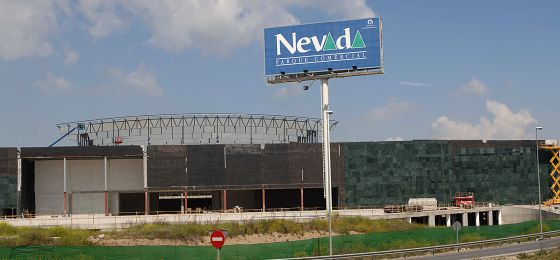 Centro_Comercial_Nevada_Irregularidades