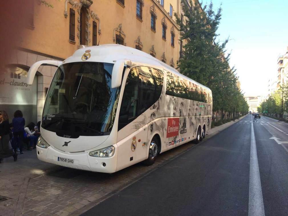 autobus-del-madrid
