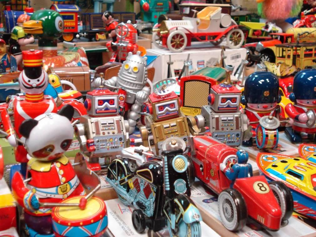 juguetes-seguros