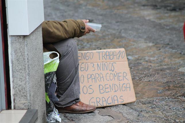 pobreza-andalucia