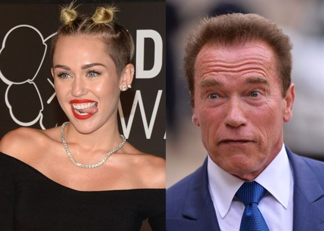 arnold-miley