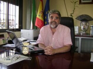 Gil bracero | pulianas