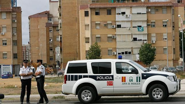 Policia autonomica