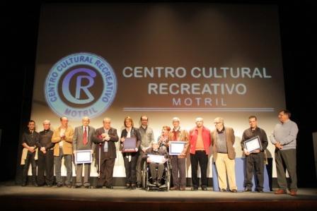 Homenaje-socios-CCRecreativo