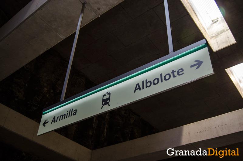 Visita-metro-de-granada-CarlosGil-11