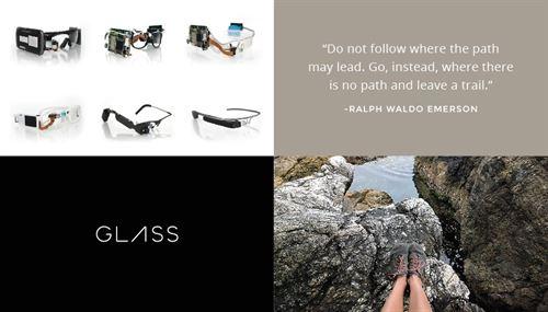 google-glasss