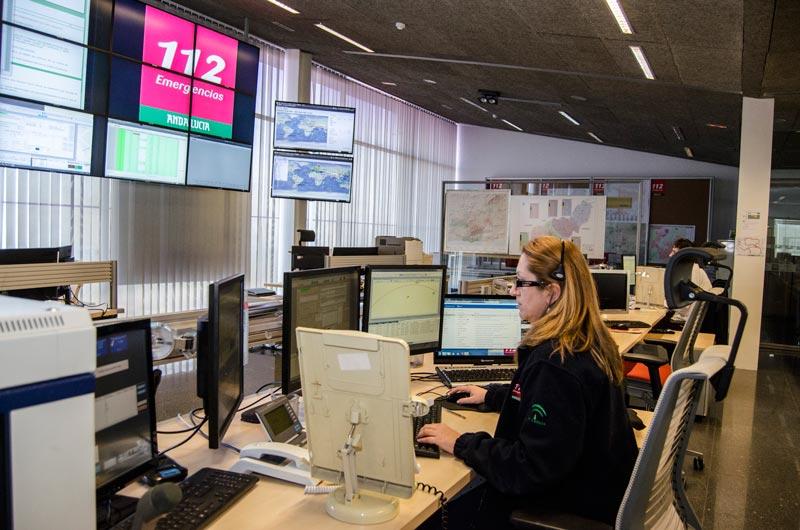 112-dia-internacional-emergencias