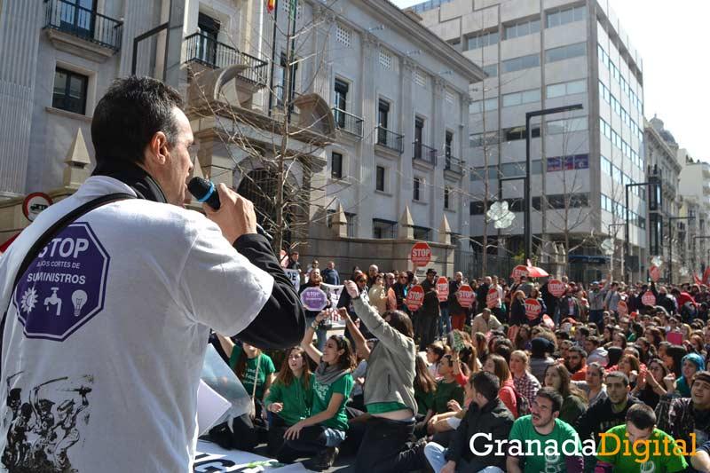 -Manifestacion--Educación-3+2_24