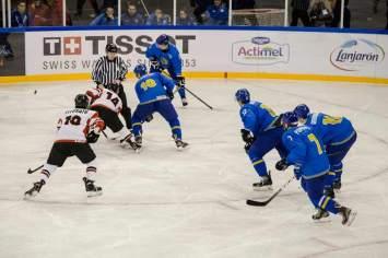 Universiada-Granada-Hockey-Hielo-Masculino-CarlosGil16