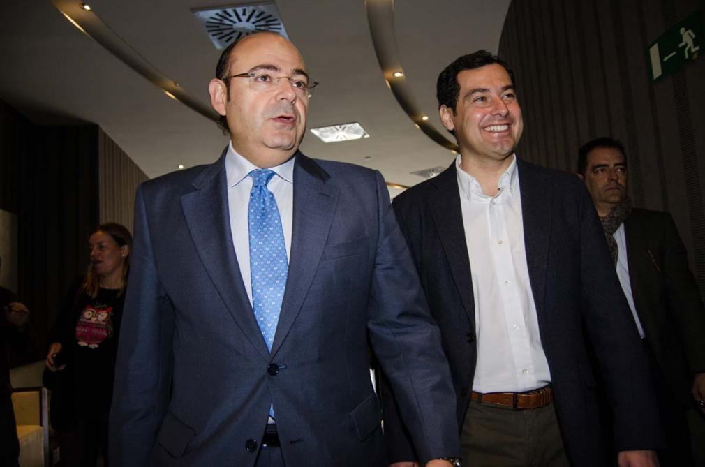 Acto-Partido-Popular-Juanma-Moreno-(37-de-182)