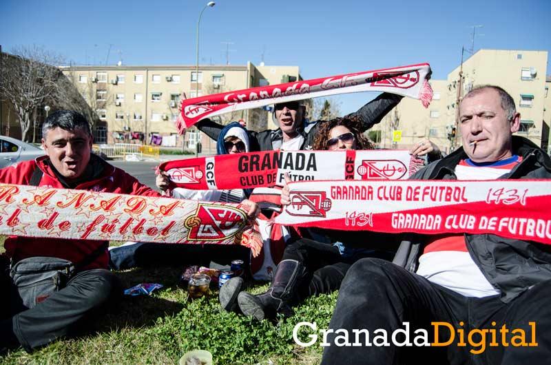 Aficionados-GranadaCF_15