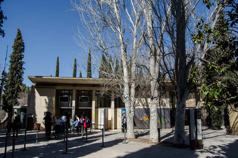 Atrio-Alhambra-M.MAr-Villafranca-5