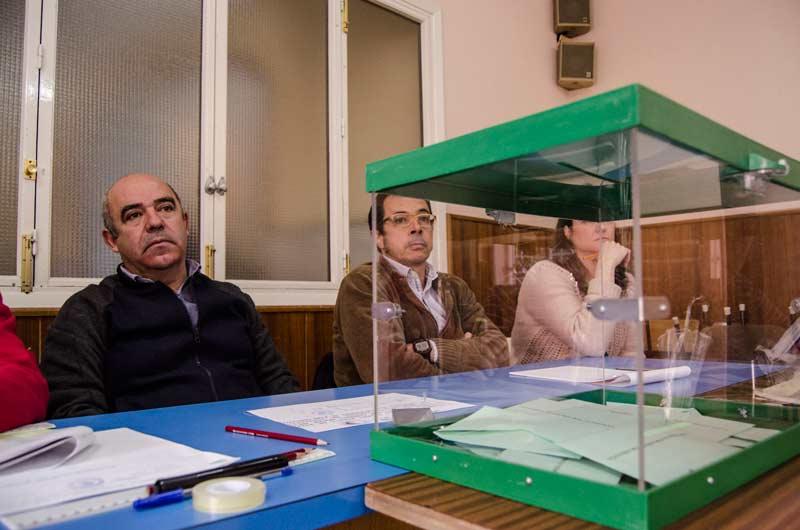 Elecciones-Andalucía-2