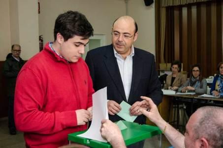 Elecciones-Andalucía-3