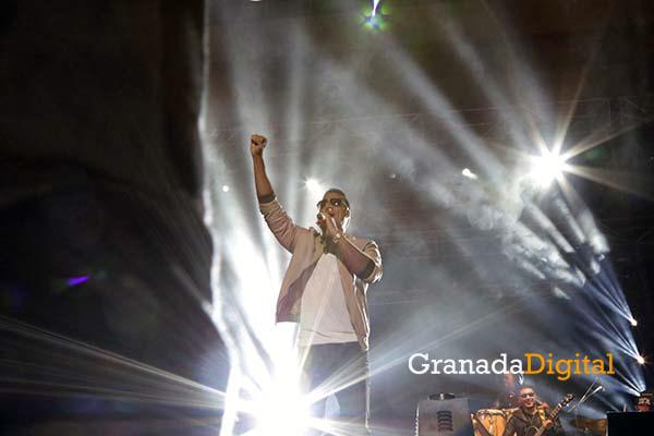 Romeo Santos-12