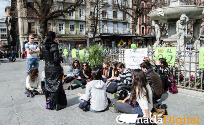 Universidad-a-la-calle-3+2-(107-de-112)