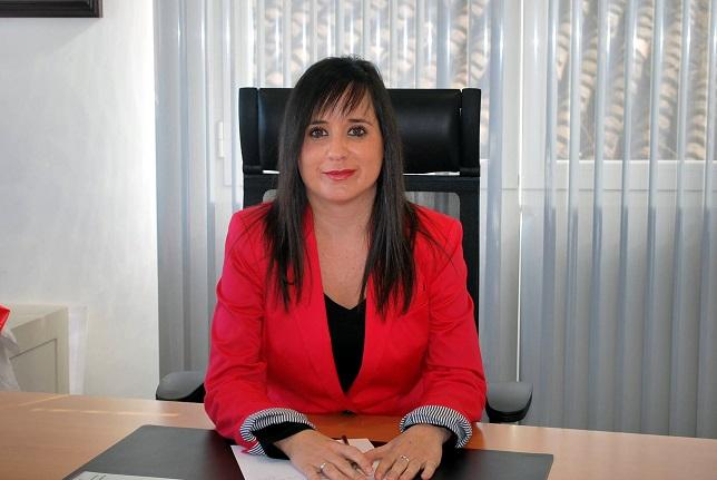 Vanessa Polo Gil