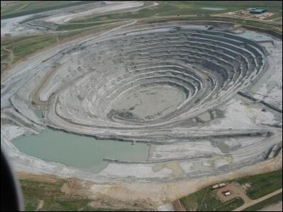 minas-aznalcollar