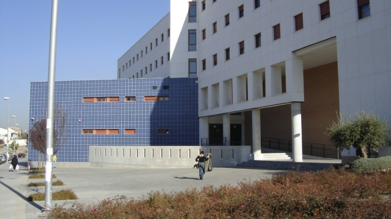 Facultad-informática