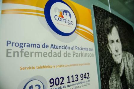 Reportaje-Parkinson-2
