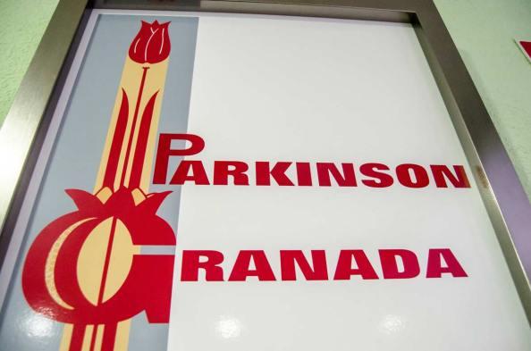 Reportaje-Parkinson