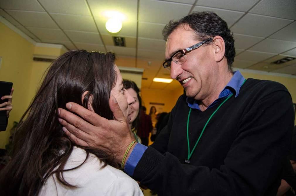 Elecciones-Municipales-Vamos-Granada-187