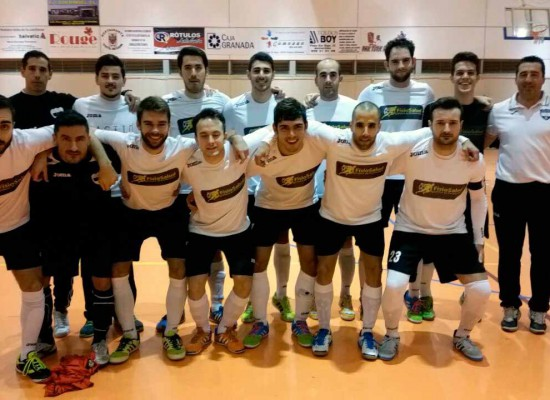 FisioSalud-Peligros-Futbol-Sala
