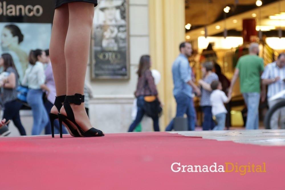 Granada de Moda002