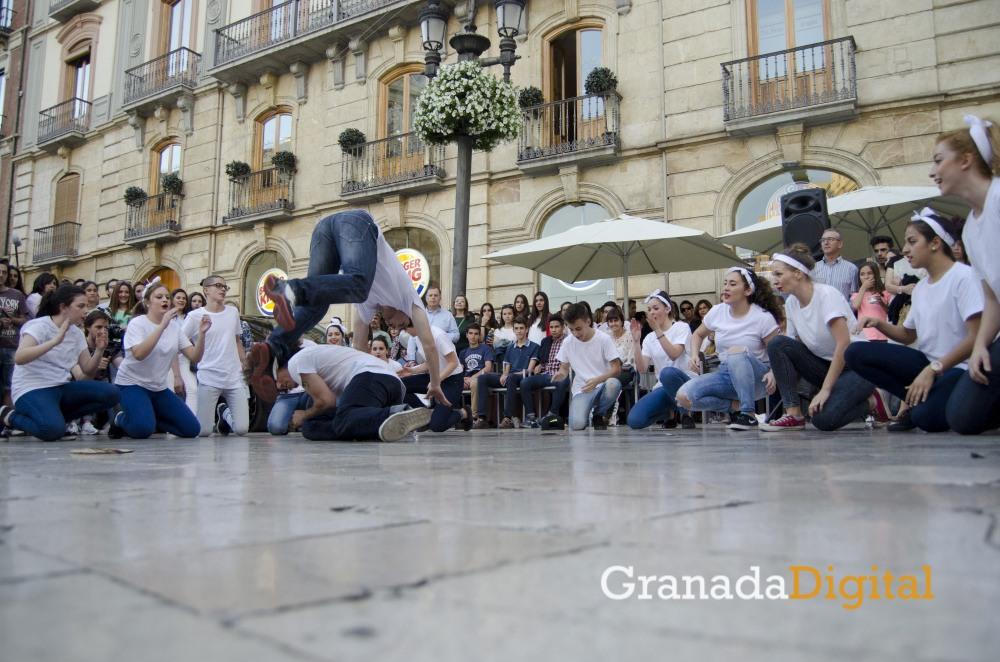 Granada de Moda011