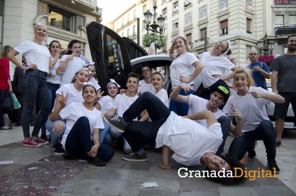 Granada de Moda014