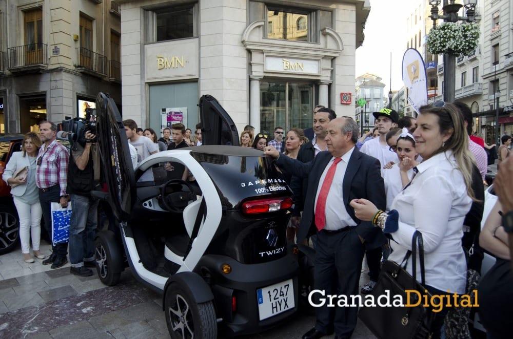 Granada de Moda015
