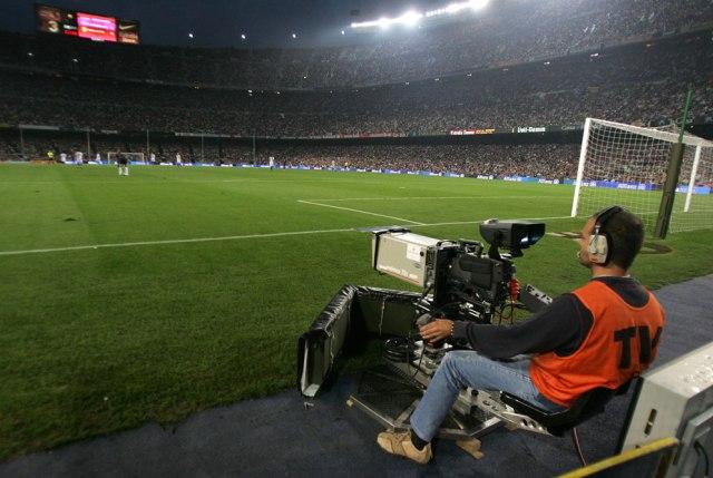 camara-television-futbol