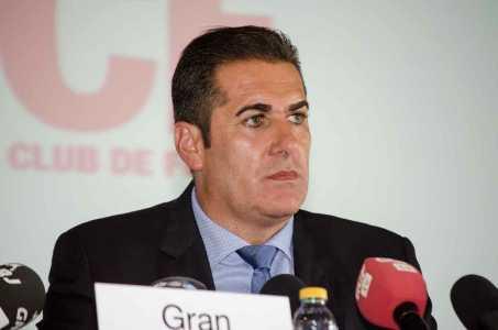 Granada-CF-Presentacion-Sandoval-Entrenador (16)