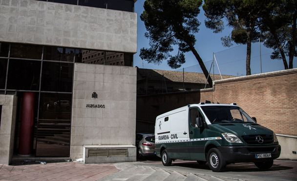 Guardia-Civil-Juzgados-Caleta