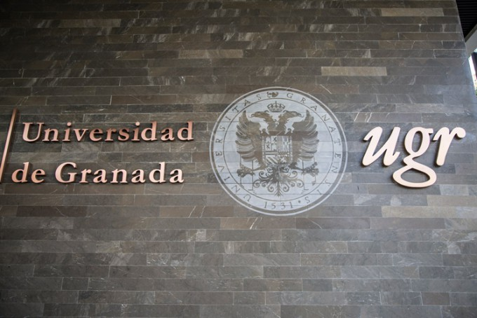 UGR-Universidad-Granada