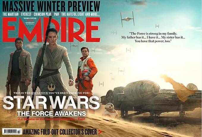 stars-wars-luces