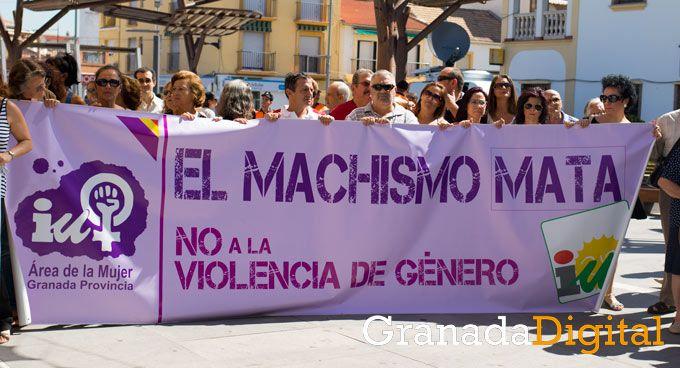 violencia-genero-armilla_2