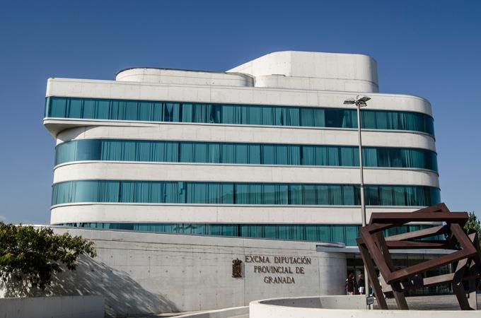 Edificio-Diputación-Granada- (9)