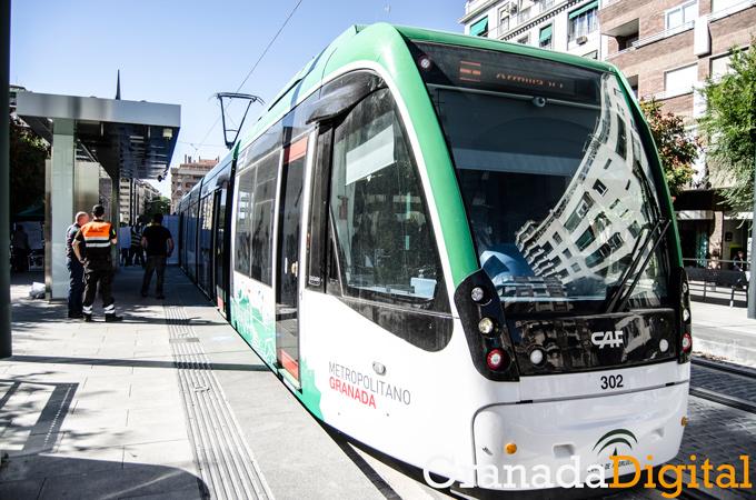 Estreno-Vagon-Metro-(7-de-89)