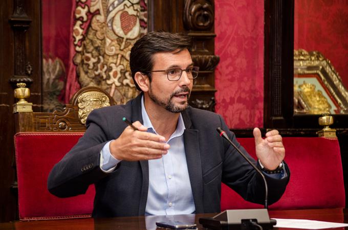 RR.PP-Paco-Cuenca-(2-de-11)