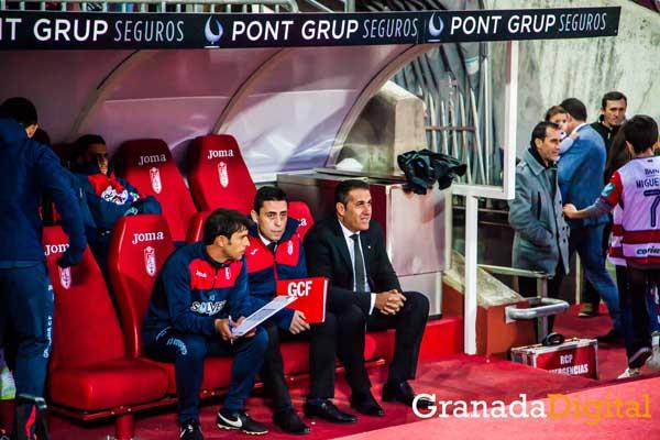 Sandoval-Granada-Bilbao-Alex cobreti