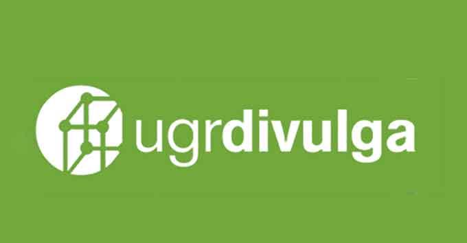 UGR-Divulga-Logo-Gabinete