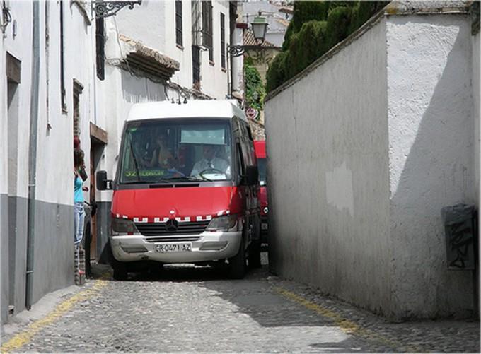 alhambra-bus-granada