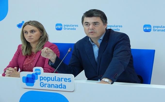 Carlos-Rojas-PP-Granada