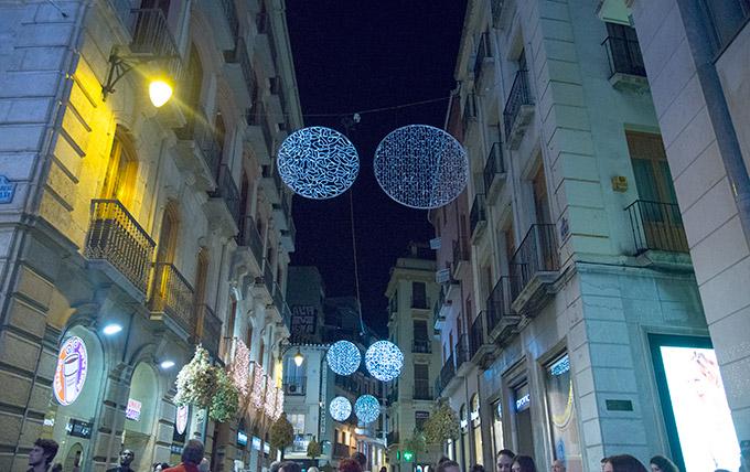 Inicio-Calle-Mesones-Alumbrado-Navidad-2015-GetlyArce